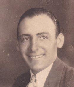 Herman B. LaPrarie