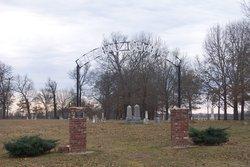 Reneau Cemetery