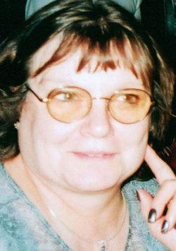 Donna Jean <I>Philp</I> Boston