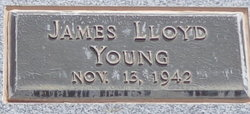 James Loyd Young