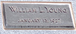 William L Young