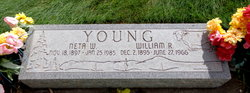 William Richard Young