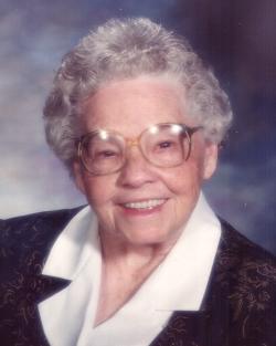 Margaret church callister 1914 2015 find a grave memorial margaret ichurchi callister malvernweather Choice Image
