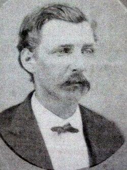 William Henry Brodnax