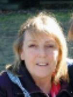Joanne Norbury