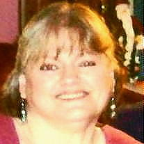 Diana Lynn <I>Millenbruck</I> Day