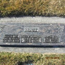 George Boyd Sharp