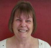 Lynda Sue Newman