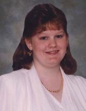 Dawn Michelle <I>Henseler</I> Starr