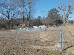 West County Line Cemetery