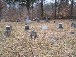 Calvert Cemetery #02