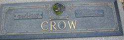 """Eddie Foy """"Ed"""" Crow"""