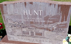 John Laray Hunt, Jr