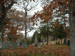 Baltimore United Baptist Cemetery