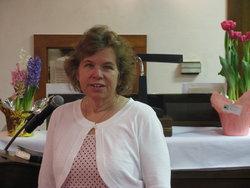 Lois Corbin-Kelley
