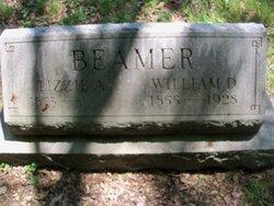 William D. Beamer