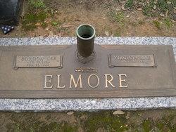 Gordon Lee Elmore