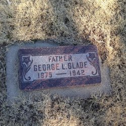 George Litson Glade