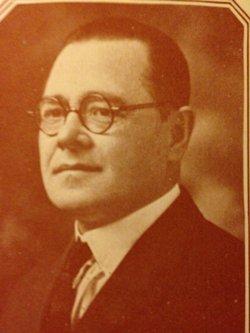 Frank Joseph Riefling