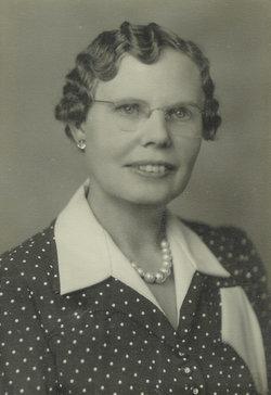 Rose M. <I>Schubert</I> Voss