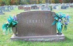 India Garnet <I>Chambers</I> Jarrell