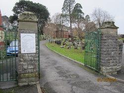 Penarth Cemetery