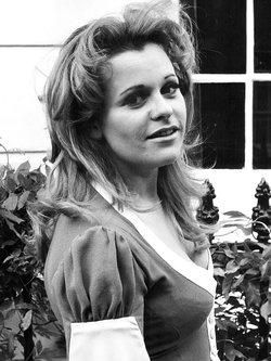 Francesca Hilton