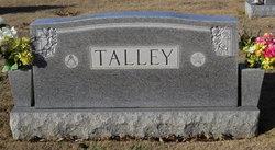 social security death index talley