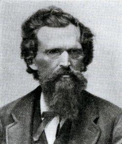 Helge Palmcrantz