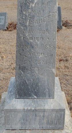 William V. Lawton