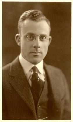 Robert Innocent Brent