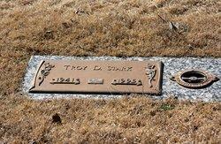 Troy Dean Stark, Sr