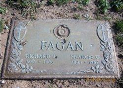 Richard J. Fagan