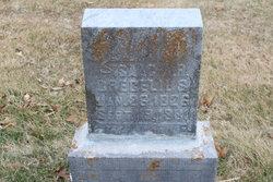 Isaac R. Crecelius