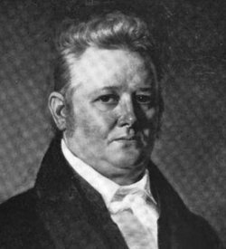 Abraham Joseph Hasbrouck (1773-1845) - Find A Grave Memorial