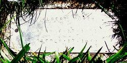 Gilbert Lee Posey