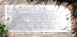 Stephanie Marks