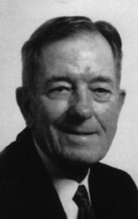 Martin Andrew Andersen