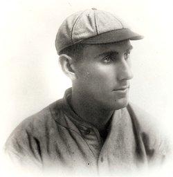 William Mitchell Steele
