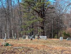 Stallard-Trent Cemetery