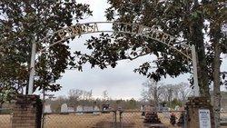 Pinola Cemetery