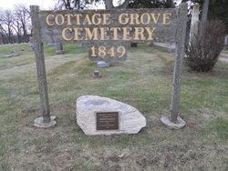 Cottage Grove Cemetery