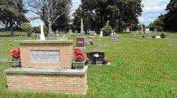 Rocky Run Cemetery