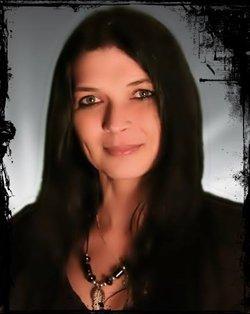 Angela Dalton Burke