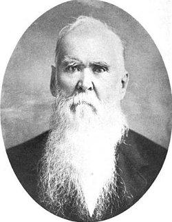 Thomas Alexander Eaton
