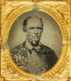 Gen Guy William Smith