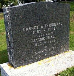 Corkum S Funeral Home Bridgewater