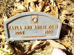 Angel Cobb