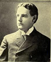Richard Yates, Jr