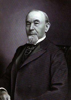 James Taussig